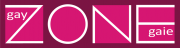 Gay_Zone_logo
