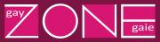 Gay_Zone_logo